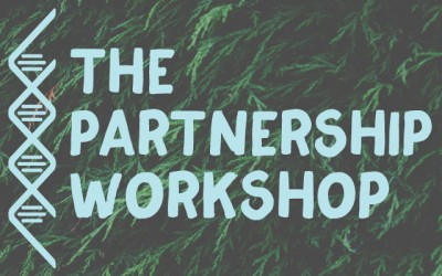 Partnership Workshop