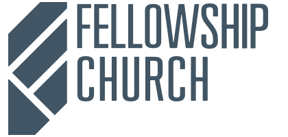 Fellowship Church - Royse City